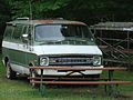1974 Plymouth Voyager.jpg