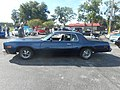 1975 Plymouth Road Runner; Weeki Wachee, FL-7.jpg