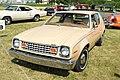 1977 AMC Gremlin (14565249610).jpg