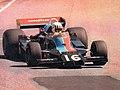 1977 Argentine Grand Prix Pryce.jpg