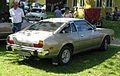 1977 Mazda RX-5 rear right.jpg