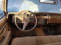 1977 Pontiac Parisienne interior - Flickr - dave 7.jpg
