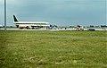 1979 06 22 LFST DC 8.jpg