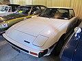 1979 Mazda RX-7 (32104087362).jpg