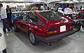 1981 Alfa Romeo GTV 6 2.5 (6881309716).jpg