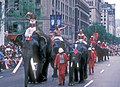 1982 Circus Parade, Chicago.jpg