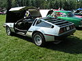 1983 Delorean DMC-12 (932471915).jpg