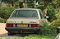 1984 Volvo 360 GLS (9673576502).jpg