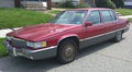 1985-1992 Cadillac Fleetwood.png
