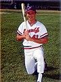 1985 Nashville Mike Laga.jpg