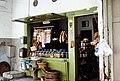 1991Semarang-Pecinan-Shophouse5.jpg