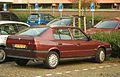 1993 Alfa Romeo 33 1.4 i.e. (11097352893).jpg