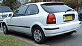 1995-1998 Honda Civic GLi 3-door hatchback (2008-11-05).jpg