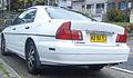 1996-1999 Mitsubishi KE-KF Verada Ei sedan 03.jpg