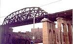 1998 Truss Bridge.jpg