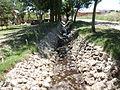 19 Tamara de Campos fuente de San Roque lou.JPG