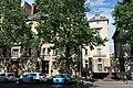 19 avenue du Maine, Paris 15e 2.jpg