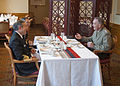 19th Chairman of the Joint Chiefs visits Korea 151101-D-PB383-058.jpg