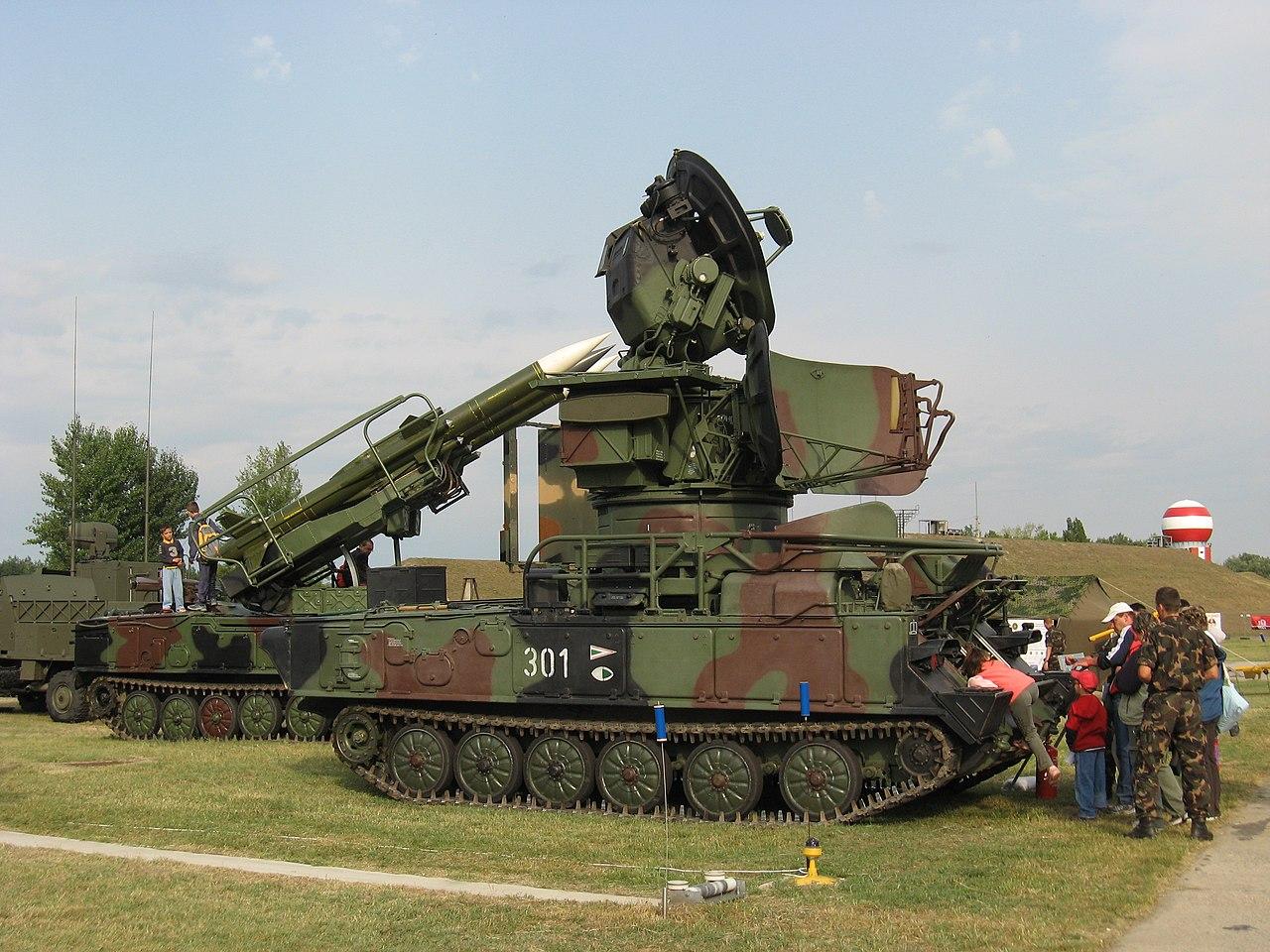 1S91 radar.jpg