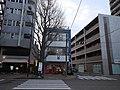 1 Chome Senninchō, Hachiōji-shi, Tōkyō-to 193-0835, Japan - panoramio (17).jpg