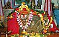 1 Korthan Khandoba Pipalgaon Roth.jpg
