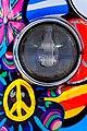 1 Volkswagen T2 headlight.jpg