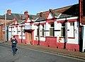 1 West Dock Avenue, Hull - geograph.org.uk - 1129538.jpg