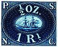 1 real azul 1857.jpg