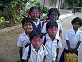 1 rupee spectacles.jpg