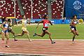1 shanti pereira 2015 sea games 200m heats.jpg
