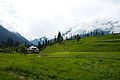 1st Arang Keil (Kashmir Pakistan) 01.jpg