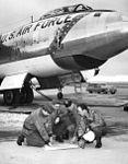 1st Bombardment Squadron - B-47E.jpg