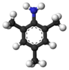2,4,6-Trimethylaniline-3D-balls.png