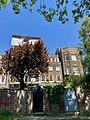 2, 3 and 4 Upper Terrace, Hampstead, June 2021 (1).jpg