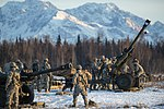 2-377 PFAR paratroopers fire the 105 mm howitzer 161122-F-YH552-033.jpg