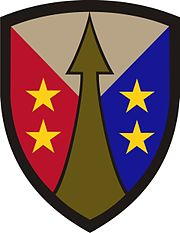 2-REVISED-ARMY RESERVE SUSTAINMENT CMD-ssi.jpg