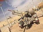 2- Saudi Arabia Armed Forces (My Trip To Al-Jenadriyah 32).jpg