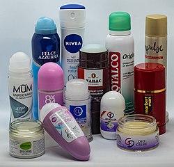 20-06-18-Deodorants RRK6884.jpg