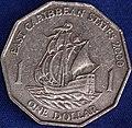 2000 Eastern Caribbean dollar (5106285076).jpg
