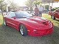 2000 Pontiac Trans Am (7265513374).jpg