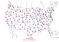 2002-09-24 Max-min Temperature Map NOAA.png