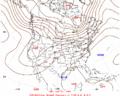 2002-09-28 500-Millibar Height Contour Map NOAA.png