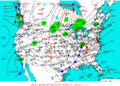 2002-12-22 Surface Weather Map NOAA.png
