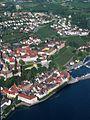 2003-07-26 18-26-05 Germany Baden-Württemberg Meersburg.JPG
