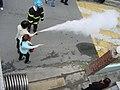 20030613대중소방안전교범제작기획단 관련 사진45.jpg
