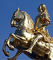 20030622180DR Dresden Neustädter Markt Goldener Reiter.jpg