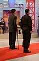 2004년 3월 12일 서울특별시 영등포구 KBS 본관 공개홀 제9회 KBS 119상 시상식 DSC 0043.JPG