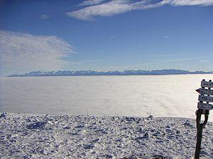 2004-12-zimowy-widok-na-tatry-z-babiej-gory
