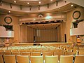 20040324 29 Auditorium, Kent State University (7184615108).jpg