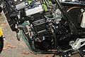 2004 Kawasaki Ninja 250 engine 5a.jpg